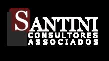 Santini Consultores